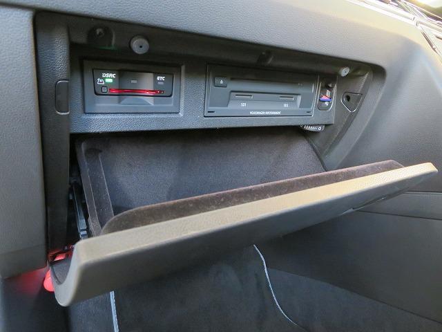 「フォルクスワーゲン」「VW パサートヴァリアント」「ステーションワゴン」「群馬県」の中古車16