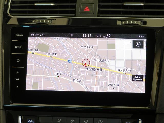 TSI H/L 認定中古車 1年保証走行距離無制限(14枚目)