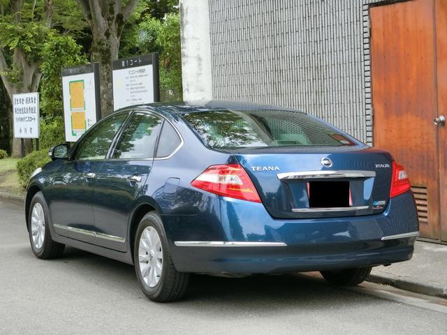 「日産」「ティアナ」「セダン」「埼玉県」の中古車4