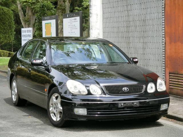 S300ベルテックスエディション ETC(3枚目)