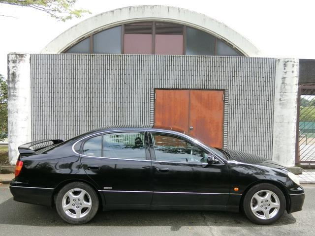 S300ベルテックスエディション ETC(5枚目)