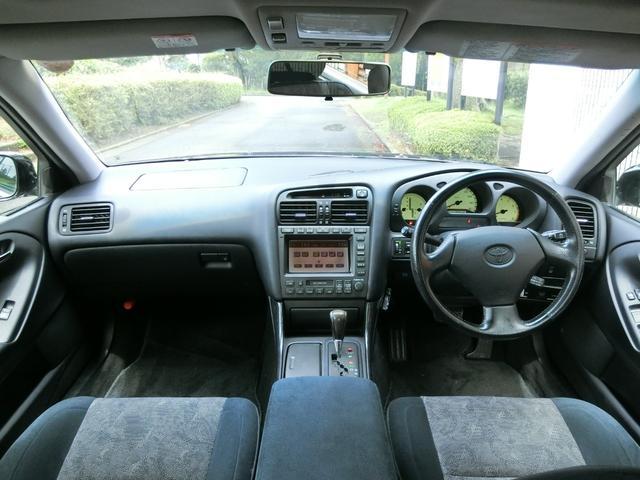 S300ベルテックスエディション ETC(14枚目)