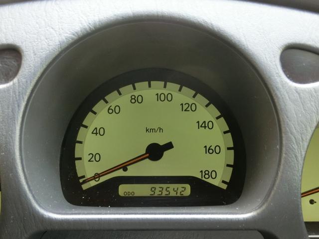 S300ベルテックスエディション ETC(16枚目)