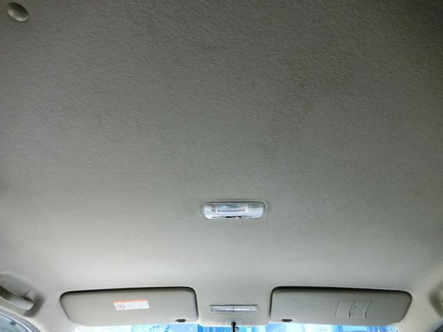 「ホンダ」「モビリオ」「ミニバン・ワンボックス」「埼玉県」の中古車14