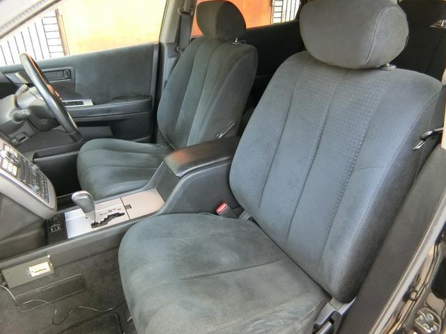 「日産」「ムラーノ」「SUV・クロカン」「埼玉県」の中古車11