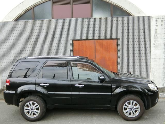 「フォード」「フォード エスケープ」「SUV・クロカン」「埼玉県」の中古車5