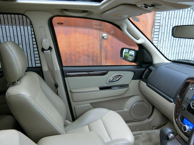 「フォード」「フォード エスケープ」「SUV・クロカン」「埼玉県」の中古車12