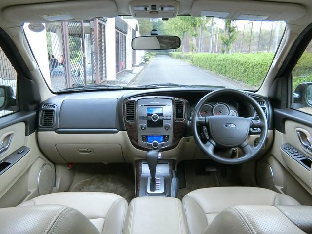 「フォード」「フォード エスケープ」「SUV・クロカン」「埼玉県」の中古車15