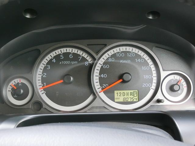 「フォード」「フォード エスケープ」「SUV・クロカン」「埼玉県」の中古車17