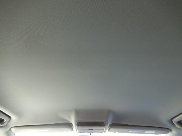 「ポルシェ」「カイエン」「SUV・クロカン」「埼玉県」の中古車13