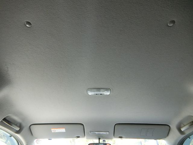 「ホンダ」「モビリオスパイク」「ミニバン・ワンボックス」「埼玉県」の中古車13
