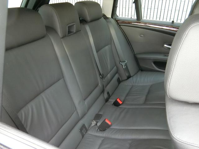 「BMW」「5シリーズ」「ステーションワゴン」「埼玉県」の中古車13
