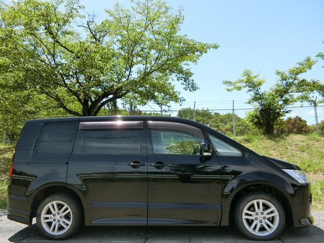 「三菱」「デリカD:5」「ミニバン・ワンボックス」「埼玉県」の中古車5