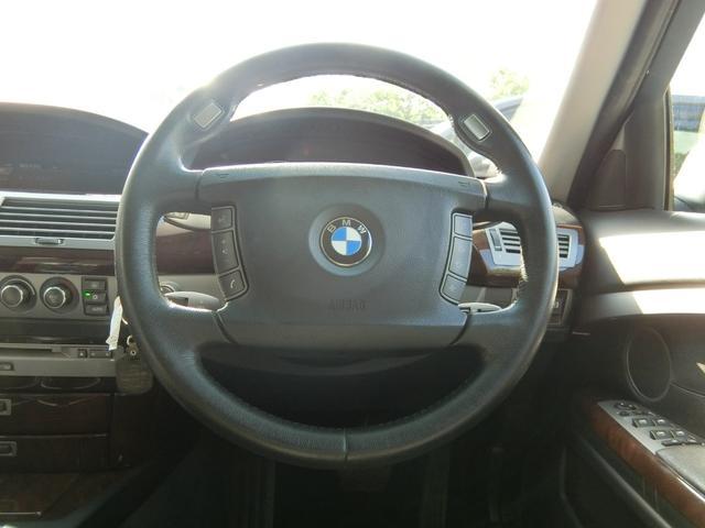 「BMW」「7シリーズ」「セダン」「埼玉県」の中古車15
