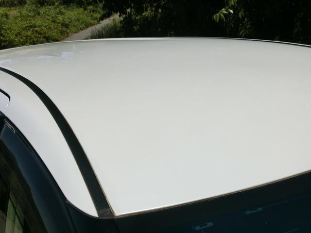 「トヨタ」「エスティマ」「ミニバン・ワンボックス」「埼玉県」の中古車9
