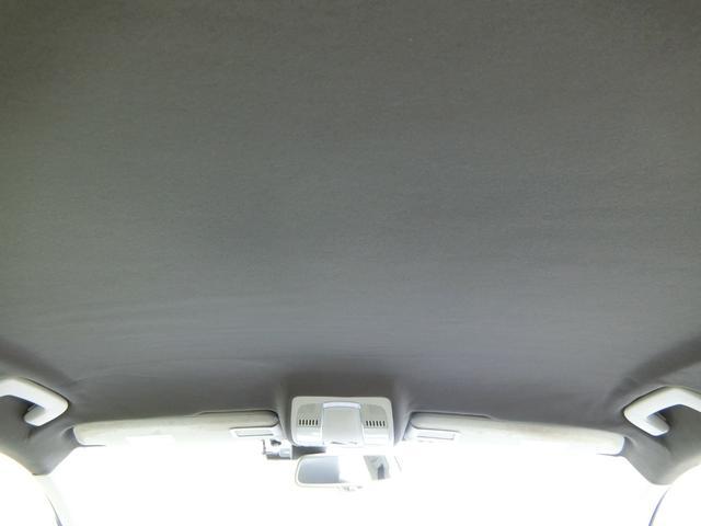 「アウディ」「A6アバント」「ステーションワゴン」「埼玉県」の中古車14