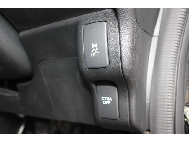 ホンダ N BOXカスタム G 特別仕様車ターボSSパッケージ 純正ナビフルセグTV