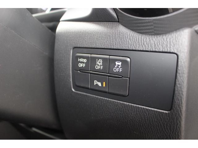 マツダ デミオ XDツーリング 純正ナビ 地デジTV Bカメラ LEDライト