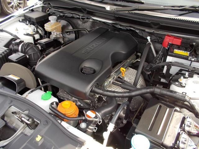 スズキ エスクード XG 4WD 5MT フルセグSDナビ Bカメラ HID