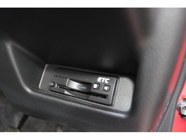 4WD ターボ レカロシート 5速マニュアル車(15枚目)