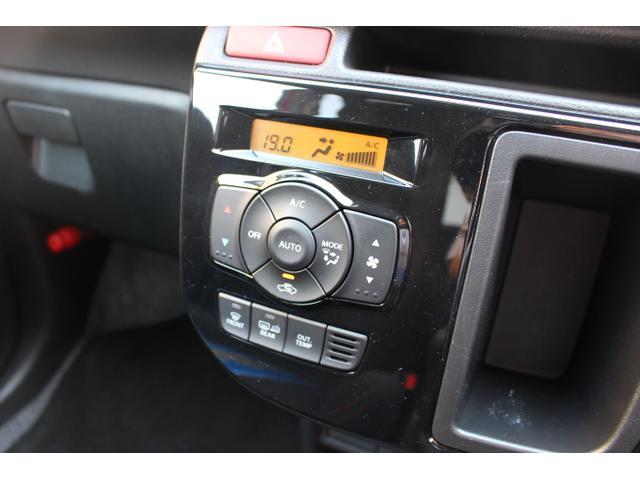4WD ターボ レカロシート 5速マニュアル車(18枚目)