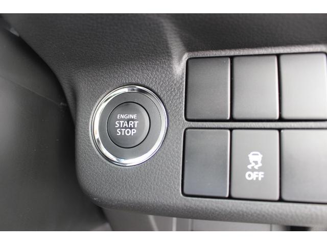 ターボ 5速マニュアル レカロシート HID 届出済未使用車(20枚目)