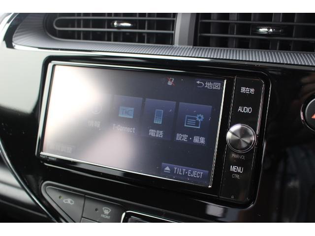 ★NSZT-W66Tメモリーナビ・フルセグTV・AM/FMラジオ・DVDビデオ・CD・CD録音(SDカード)・SD再生・USBメモリー・Bluetooth&ハンズフリー通話・ipod接続対応★