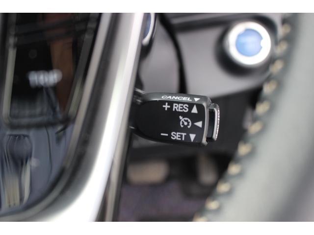 ☆上級グレードGはクルーズコントロール付き!車速を一定に保つことで燃費向上に効果大です!アクセル操作などもいらないので非常に楽ですよ☆