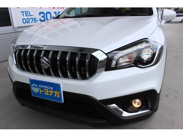 4WD 純正ナビDTV Bカメラ ETC RBSII 現行型(9枚目)