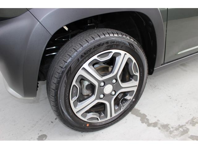 ☆純正15インチアルミホイール!タイヤ165/60R15☆★在庫問合せ/スピード見積をクリックで30分以内にご希望のお車の見積が届きます!買う買わないは別、お気軽にお問合せ下さい★