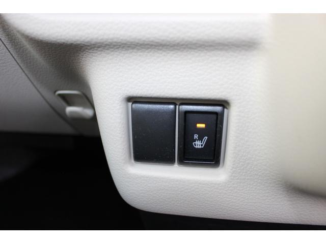 ハイブリッドX 2トーンルーフパッケージ メモリーナビ フルセグTV ドライブレコーダー 両側パワースライドドア セーフティサポート(19枚目)
