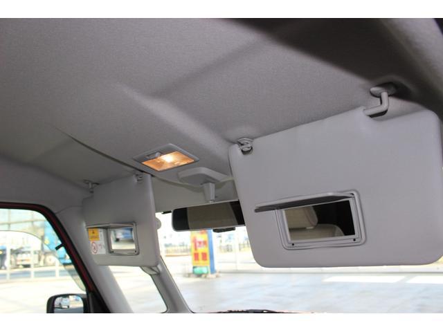 ハイブリッドX 2トーンルーフパッケージ メモリーナビ フルセグTV ドライブレコーダー 両側パワースライドドア セーフティサポート(24枚目)