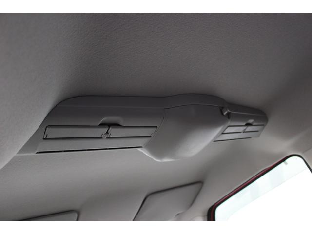 ハイブリッドX 2トーンルーフパッケージ メモリーナビ フルセグTV ドライブレコーダー 両側パワースライドドア セーフティサポート(26枚目)