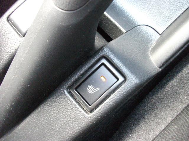 ハイブリッドML デュアルセンサーブレーキサポート 全方位モニター用カメラパッケージ LEDヘッドライト(22枚目)
