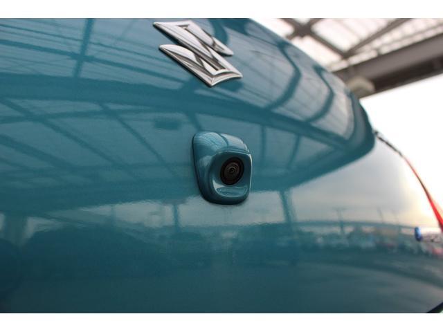 ハイブリッドML デュアルセンサーブレーキサポート 全方位モニター用カメラパッケージ LEDヘッドライト(50枚目)