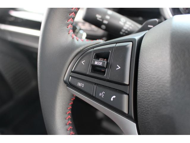 ハイブリッドXSターボ デュアルセンサーブレーキサポート 全方位モニター用カメラパッケージ 両側パワースライドドア LEDヘッドライト(16枚目)