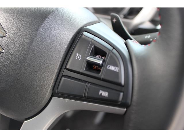 ハイブリッドXSターボ デュアルセンサーブレーキサポート 全方位モニター用カメラパッケージ 両側パワースライドドア LEDヘッドライト(17枚目)