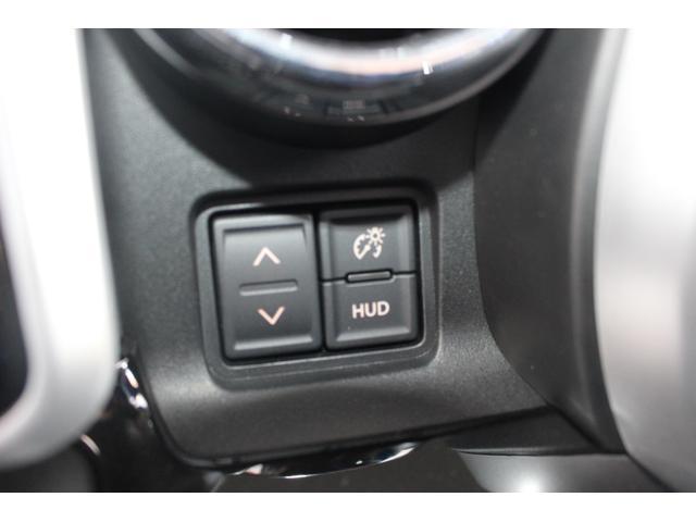 ハイブリッドXSターボ デュアルセンサーブレーキサポート 全方位モニター用カメラパッケージ 両側パワースライドドア LEDヘッドライト(21枚目)