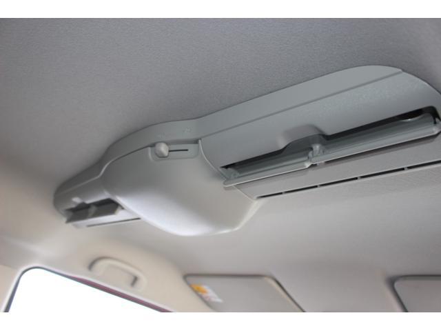 ハイブリッドXSターボ デュアルセンサーブレーキサポート 全方位モニター用カメラパッケージ 両側パワースライドドア LEDヘッドライト(28枚目)