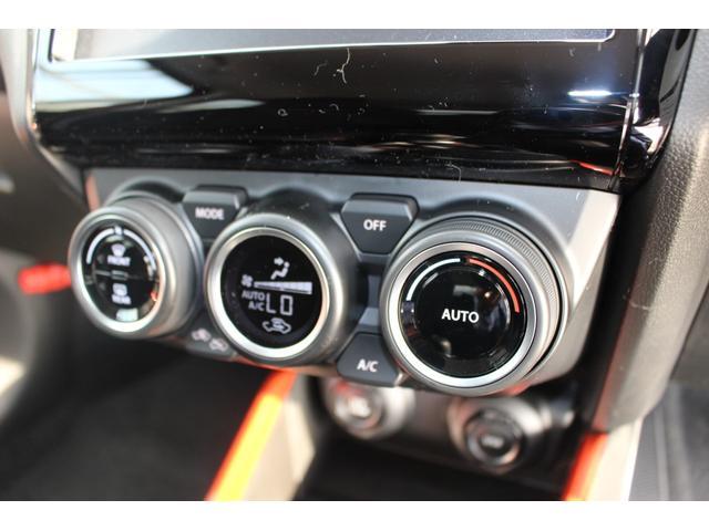 ベースグレード 1.4L直噴ターボ 6速MT セーフティサポート 全方位モニター用カメラパッケージ(21枚目)