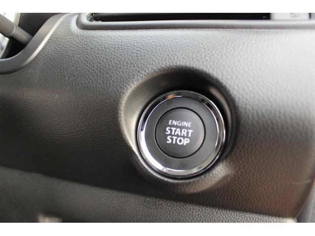 ベースグレード 1.4L直噴ターボ 6速MT セーフティサポート 全方位モニター用カメラパッケージ(22枚目)