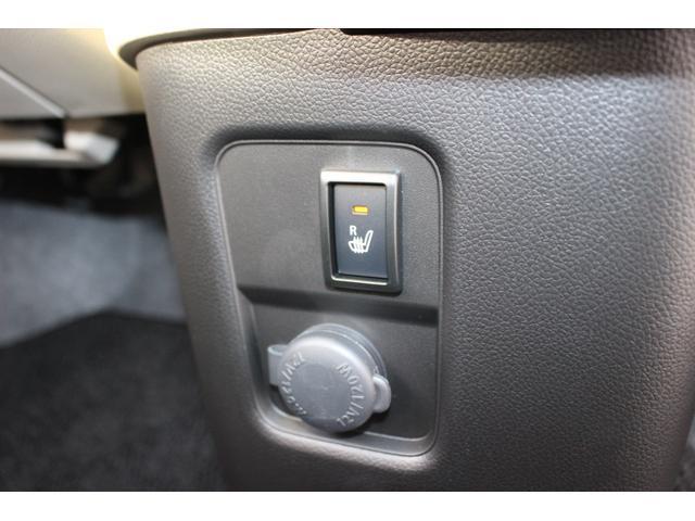 ハイブリッドFX 純正メモリーナビ フルセグTV 全方位モニター ビルトインETC ドライブレコーダー セーフティサポート 現行モデル(23枚目)
