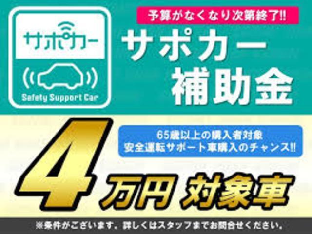 ハイブリッドFX 純正メモリーナビ フルセグTV 全方位モニター ビルトインETC ドライブレコーダー セーフティサポート 現行モデル(48枚目)