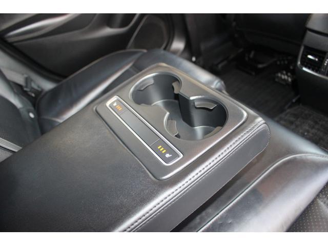 XD Lパッケージ 本革シート メーカーナビ フルセグTV バックカメラ レーダークルーズコントロール LEDヘッドライト(28枚目)