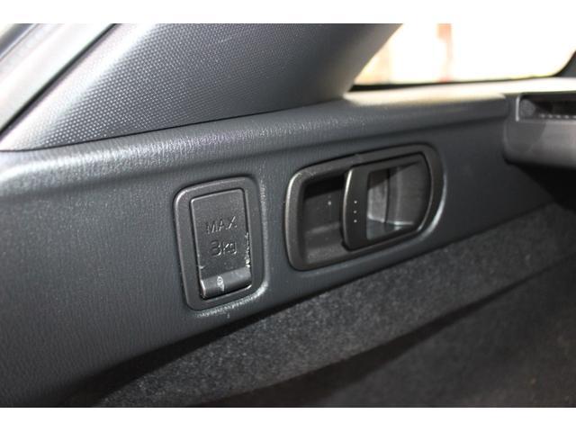 XD Lパッケージ 本革シート メーカーナビ フルセグTV バックカメラ レーダークルーズコントロール LEDヘッドライト(31枚目)
