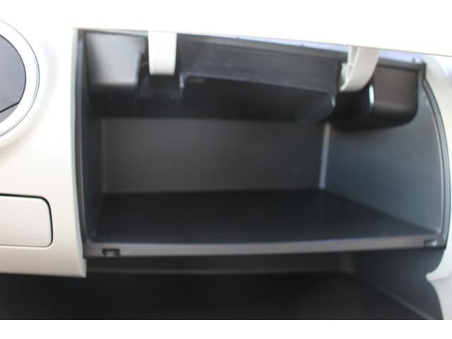 ★ドリンクホルダー・買い物フック・収納ボックスなどが盛りだくさん!散らかりやすい小物もスッキリ!★