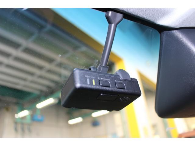 クルーズSAIII ハイルーフ 4WD 純正メモリーナビ フルセグTV バックカメラ ETC ドライブレコーダー LEDヘッドライト ワンオーナー車(19枚目)