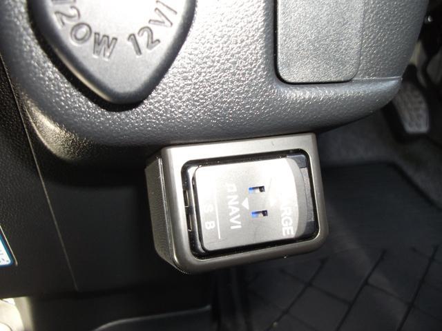 クルーズSAIII ハイルーフ 4WD 純正メモリーナビ フルセグTV バックカメラ ETC ドライブレコーダー LEDヘッドライト ワンオーナー車(20枚目)