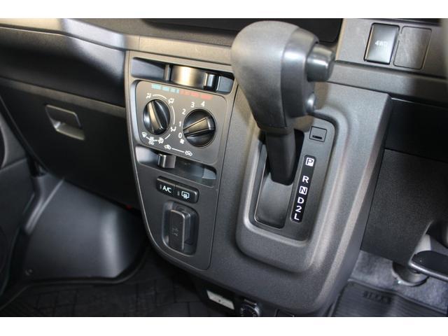 クルーズSAIII ハイルーフ 4WD 純正メモリーナビ フルセグTV バックカメラ ETC ドライブレコーダー LEDヘッドライト ワンオーナー車(26枚目)