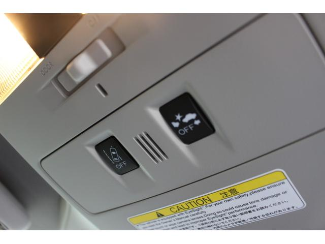 1.6GTアイサイト プラウドエディション メモリーナビ フルセグTV バック&サイドカメラ ETC LEDライト アドバンスドセーフティパッケージ ワンオーナー車(10枚目)